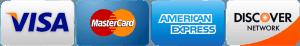 credit-card-logos-transparent